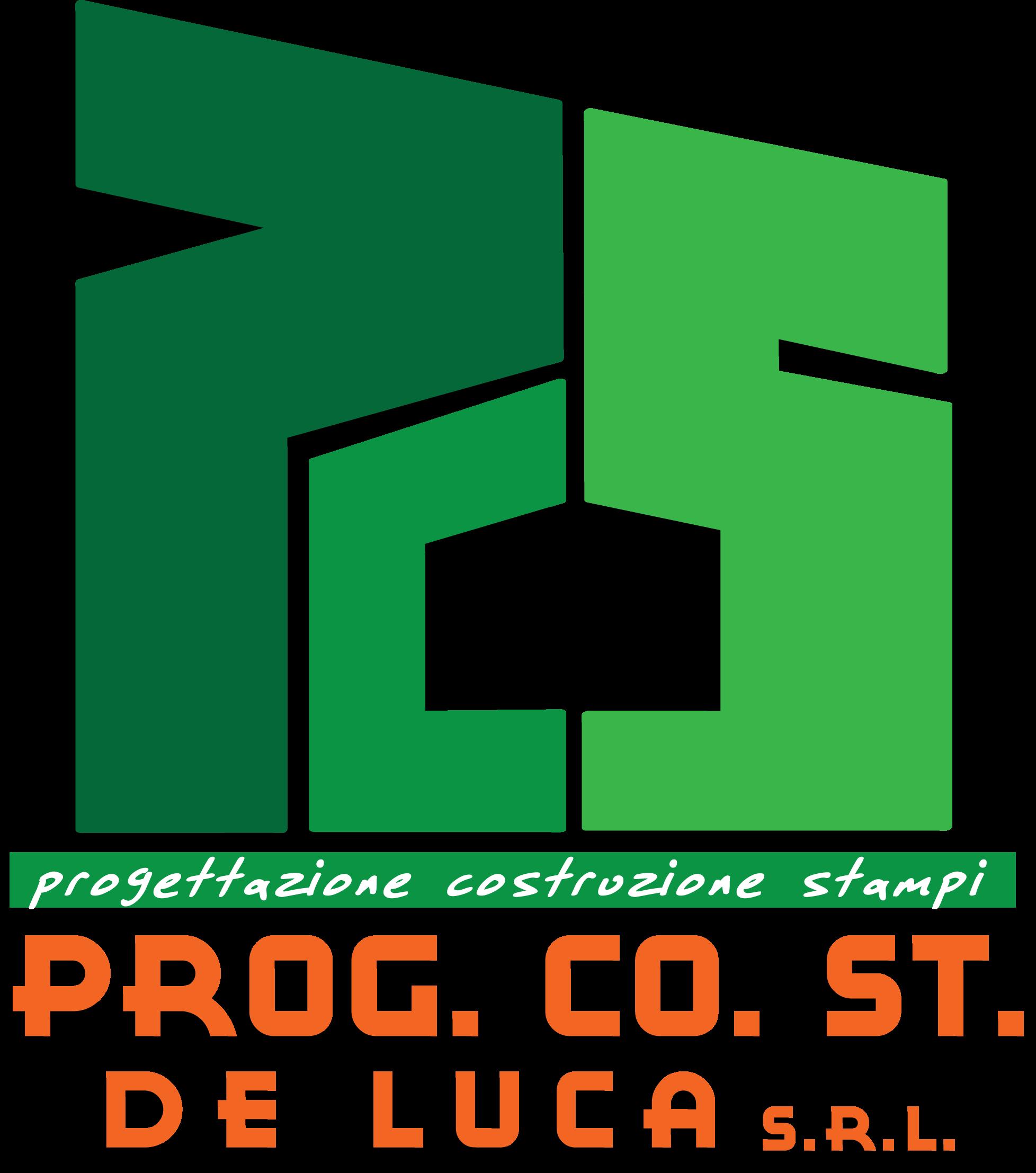 Prog.Co.St.